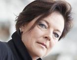 Iris Schmid