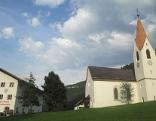 Kronburg Zams