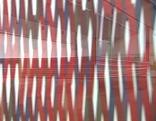 Ausstellung Stephan Ehrenhofer