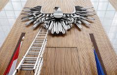 Bundeswappen Adler