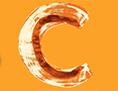 Karantansko poletje festival Osoje carinthischer sommer logo