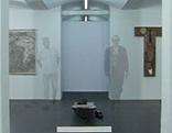 Köchl Wukounig Kunst in der Galerie Grünspan