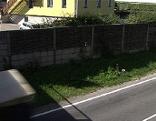 Lärmschutz in Radstadt