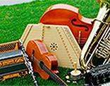 Instrumente