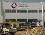 Turboladerwerk Erweiterung Bleiburg Mahle Bosch