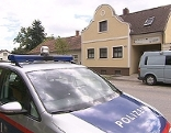 Tatort Potzneusiedl