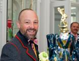 Gerhard Unterluggauer