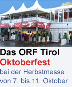 Promobutton Oktoberfest