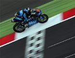 Andrea Migno - MotoGP