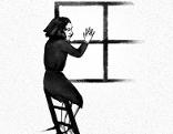 Tagebuch der Anne Frank im Linzer Musiktheater