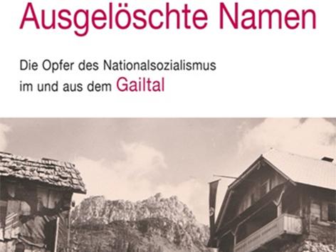 Predstavitev Gstettner Zila