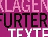 Klagenfurter Texte