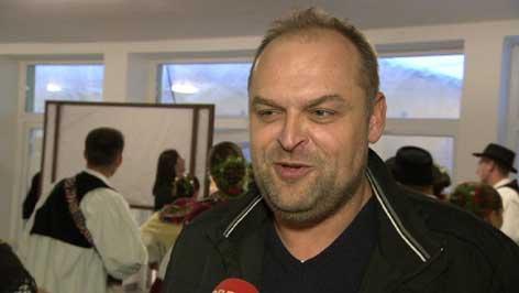 Radoslav Janković Jandrof festvila dunavske kulture