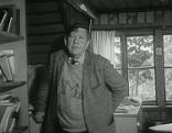 Auden in Kirchstetten