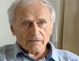 Helmuth Gsöllpointner