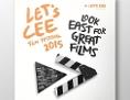 Let's CEE Film Festival 2015