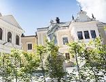 Schloss Neubruck