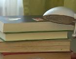 """""""Bücherboten"""" - für uns"""