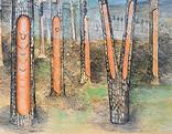 Johanna Kandl Ausstellung