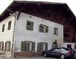 Haus Kira Grünberg