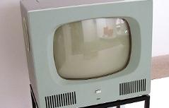 Röhrenfernseher