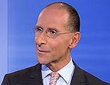 Peter Filzmaier bei ORF-Interview