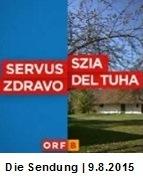 SSZD Logo