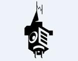 Elevate-Logo