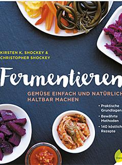 handbuch zum richtigen fermentieren radio steiermark. Black Bedroom Furniture Sets. Home Design Ideas