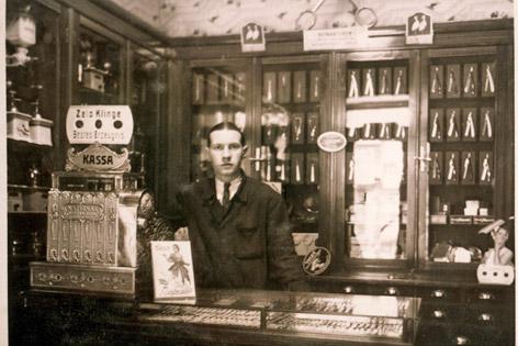 Lorenzi 1932