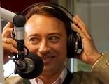 Manfred Haimbuchner zu Gast im Radio OÖ Studio