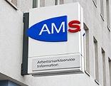 Beratungsstelle des AMS