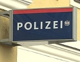 Polizeiinspektion Podersdorf