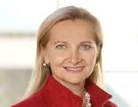 Ulrike Rabmer-Koller