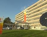 Energie Burgenland senkt Energietarife für Gemeinden