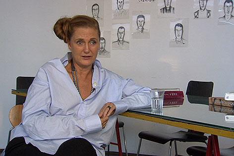 Francesca Habsburg