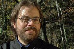 Tiroler Komponist Michael F.P. Huber, Preis für zeitgenössische Musik 2015