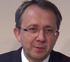 Matthias Stadler SPÖ Vorsitzender - stadler.5416255
