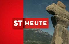 Südtirol heute