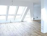 Immobilie Wohnung