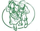 Bauernbundball-Logo