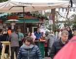 Adventradio Gmunden, Schlösseradvent am Traunsee