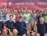 Gruppenreise Belek