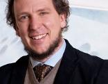 Gregor Hoch