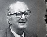 Johann Lindner