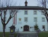 Museum Schloss Ritzen Saalfelden