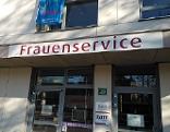 Frauenservice Graz