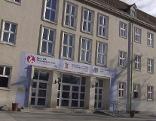 Schule in Wiener Neustadt
