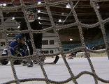 Alpen-Adria-Eishockeykids Kooperation Pontebba Arnoldstein