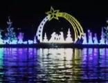 Weihnachtsmärkte stärken Buchungslage Hotellerie